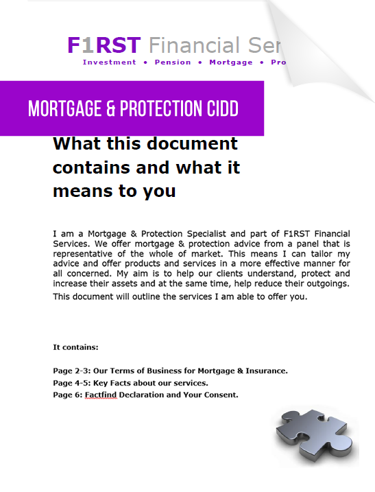mortgageprotectionnew